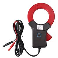 ETCR068A钳形电流传感器 ETCR068A