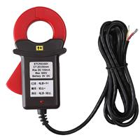 ETCR030D1钳形直流电流传感器 ETCR030D1