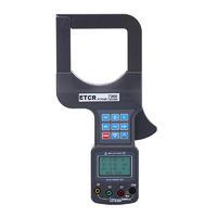 ETCR7300大口径钳形功率表 ETCR7300