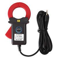 ETCR040B钳形漏电流传感器