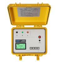 ETCR3440A智能绝缘电阻测试仪 ETCR3440A