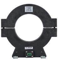 ETCR090KU微安级开合式高精度漏电流传感器