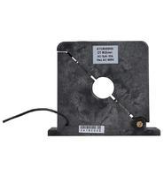 ETCR022KU微安级开合式高精度漏电流传感器