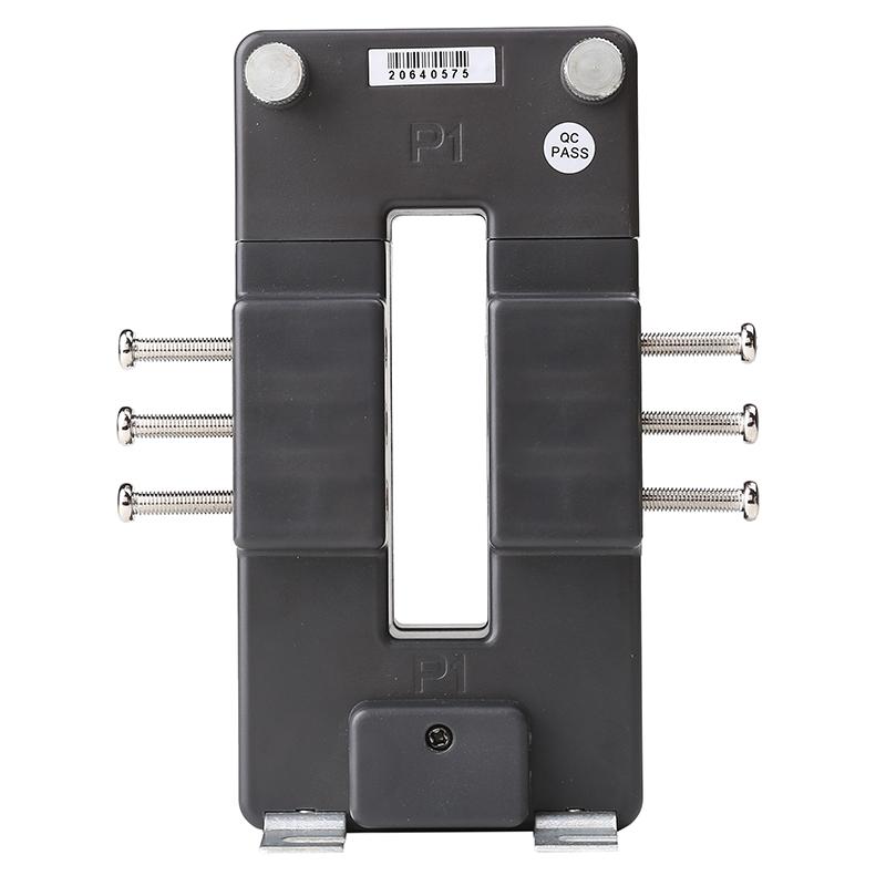 ETCR085K Split Type Leakage Current Sensor