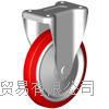 成都西野新產品重慶地區代理日本獅子吼SISIKU固定腳輪 LWK-200
