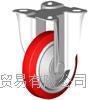 成都西野新產品重慶地區代理日本獅子吼SISIKU固定腳輪 LWKK-150