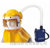 成都西野優勢品牌日本山本光學YAMAMOTO LS-355系列<頭盔規格> LS-355F; NNZ(用于防撞保護)罩式