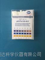 MN PH-Fix测试条92115  92115