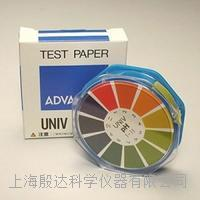 日本advantec试纸UNIV(ROLL)  UNIV(ROLL)