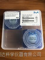 Millipore密理博 尼龙网格滤膜NY1002500  NY1002500