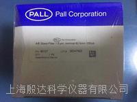 PALL玻璃纤维过滤膜60127  60127
