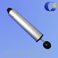 IK01碰撞等级试验装置 CX-T03