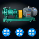 CQB65-40-200FL型长支架氟塑料磁力泵 强耐腐蚀磁力泵 耐酸碱盐有机溶剂泵 上海磁力泵厂家