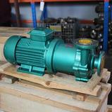 25CQ-15P型不锈钢磁力泵 不锈钢磁力泵原理 不锈钢磁力泵价格 不锈钢磁力泵厂家