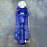 IH型单级单吸悬臂式化工离心泵 不锈钢卧式离心泵