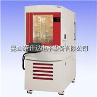 高低温交变试验箱 RSD-150JB
