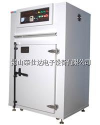 LED光电烤箱 RSD-H