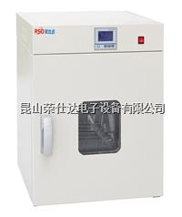 电热恒温干燥箱 RSD-H