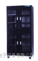 低湿电子防潮箱 RSD-870