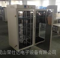 烘箱干燥箱型号 RSD-G系列