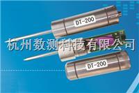 温度验证仪 DT-200