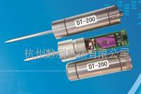 杀菌锅温度记录仪 DT-200