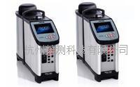PTC-125超低温干井 PTC-125