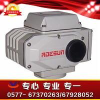 电动执行器YZ-50(免支架)