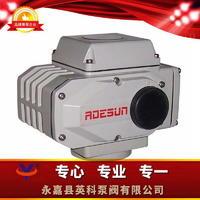 电动执行器YZ-05(免支架)