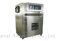 High Accuracy Stainless Steel Industrial Oven LY-660