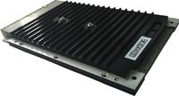 EMC8004通讯控制模块