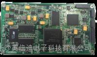 EMG6029视频叠加模块 EMG6029