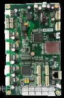 EMC8012综合处理板 EMC8012