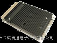 EMG6004图形显控模块
