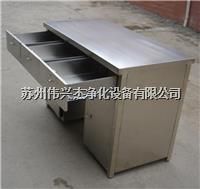 不锈钢制品 按照客户要求定制