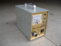 CDX-ⅠV型多用磁粉探伤仪