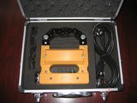 CJE-220时代磁粉探伤仪