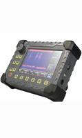 CUD600超声波探伤仪