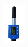 THL2000系列高精度笔式硬度计