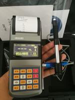 THL380高精度里氏硬度计(北京时代仪器)