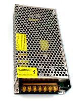 250W48V工业自动化机械电机驱动电源 HT-250-48V