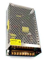 纯铜足功率5V40A200W灯条灯带模组条屏LED电源 HT-200W-5