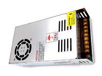 纯铜足功率36V400W灯条灯带照明LED电源 HT-400W-36