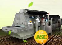 液氮速冻 AG-150