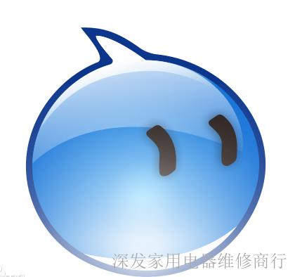 欢迎访问>>-*>>&*深圳奇田消毒柜官方网站全国售后服务咨询电话】