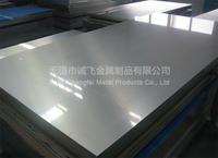 厂家专业加工无锡201、316L、310S、304不锈钢板,可按客户要求零割
