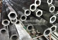 無錫不銹鋼管信譽好/無錫不銹鋼管現貨