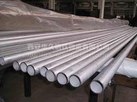 無錫2205雙相不鏽鋼管