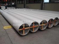 無錫不鏽鋼矩管、不锈钢光亮管、厂家批发货架装饰管