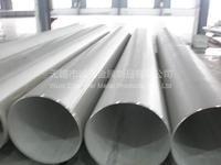 销售优质无锡304不锈钢方管,304装饰管,规格齐全